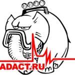 adact.ru